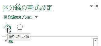 2016-05-11_000838