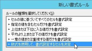 2016-06-03_103049