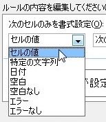 2016-06-04_164918
