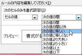 2016-06-04_164936