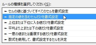 2016-06-04_213416