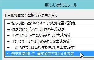2016-06-08_204004