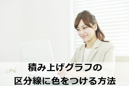 2016-0604002