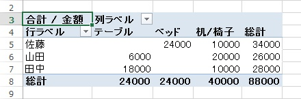 2016-07-11_210437